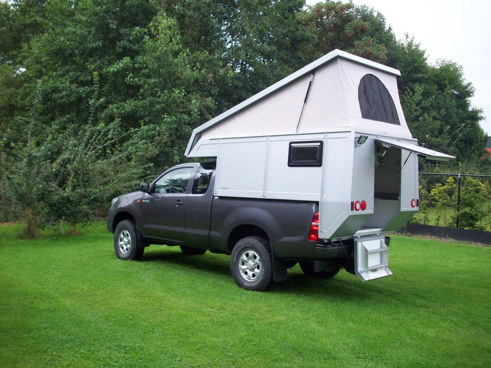 taveirne mobil cellules amovilbles 4x4. Black Bedroom Furniture Sets. Home Design Ideas